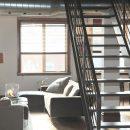 Comment acheter appartement au bon prix ?