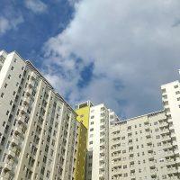 Outil d'agence immobilière : logiciel immobilier