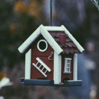 Comment fonctionne la simulation de prêt immobilier ?