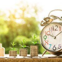 Que faut-il savoir du prêt immobilier ?