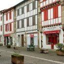 Liste non exhaustive des informations à connaitre avant d'investir au Pays basque
