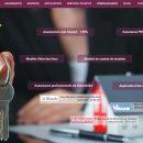Jelouebien : le site qui propose des modèles de bail gratuits