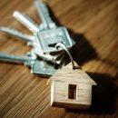 3 conseils pour réussir une reconversion professionnelle dans l'immobilier