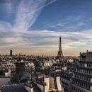 Immobilier à Paris : où acheter, arrondissements et quartiers à privilégier