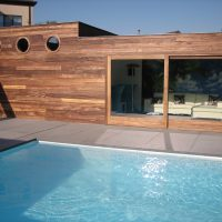Ouvrir sa piscine : mode d'emploi