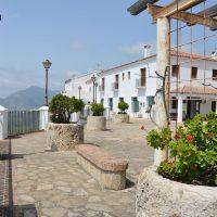 Pourquoi effectuer un achat immobilier en Espagne?