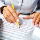 Processus d'enregistrement comptable des locations immobilières et mobilières en Belgique