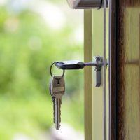 Pourquoi faire un placement immobilier à Milly-la-Forêt