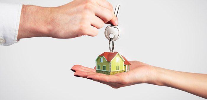 L'agence immobilière : un partenaire de poids pour acheter une maison traditionnelle