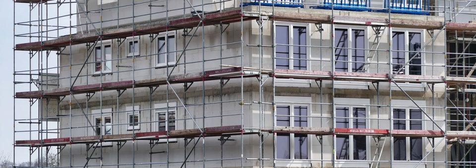L'inspection préachat : obligatoire ou non ?