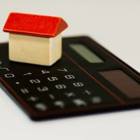 Le financement d'une maison en 5 étapes