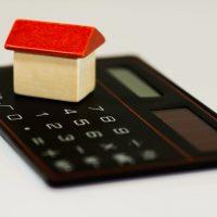 Qu'est-ce que la délégation d'assurance de prêt immobilier?
