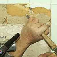 Rénovation : les pièges à éviter