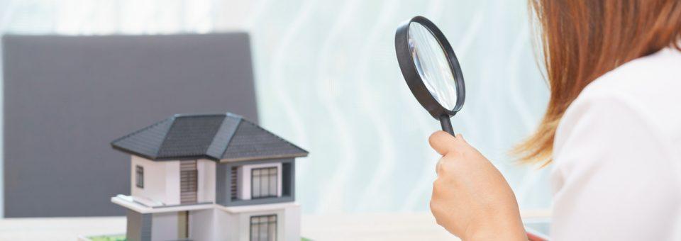 Diagnostics immobiliers : pourquoi est-ce nécessaire ?