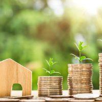 Les composantes de la gestion de patrimoine immobilier