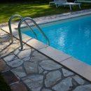 Quelques conseils pour aménager une piscine dans son jardin