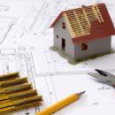 Pourquoi avoir recours au service d'un architecte ?