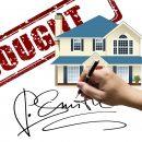 Pourquoi est-ce important de réaliser un diagnostic immobilier ?