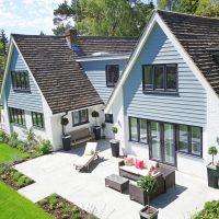 Investir dans l'immobilier locatif : quels biens choisir?