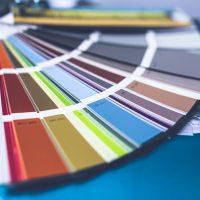 Décoration : les couleurs tendances de l'été