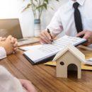 Crédit immobilier : même avec un CDD c'est possible