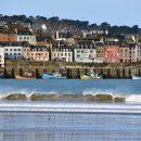 L'immobilier sur le littoral breton est de plus en plus attractif