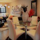 Conseils en décoration appartement pas cher !