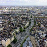 Les avantages de la colocation à Nantes