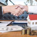 Obtenir un crédit propriétaire en étant fiché