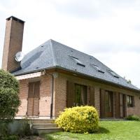 Vente immobilière : valorisez votre bien en rénovant toiture et façades