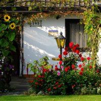Aménagement paysager : le faire soi-même ou le donner à contrat?