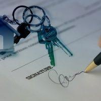 Le rôle du notaire dans une vente ou un achat immobilier