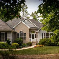 Comment procéder pour décrocher un crédit immobilier au meilleur taux ?