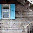 Comment les investissements immobiliers rapportent des bénéfices ?