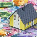 Taux fixe ou taux variable pour le prêt immobilier ?