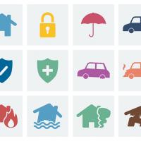 L'assurance emprunteur : Un levier pour économiser sur son crédit immobilier