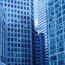 SCPI : investir dans l'immobilier via des sociétés de gestion spécialisées.