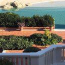 Quel revêtement de sol choisir pour terrasse extérieure ?
