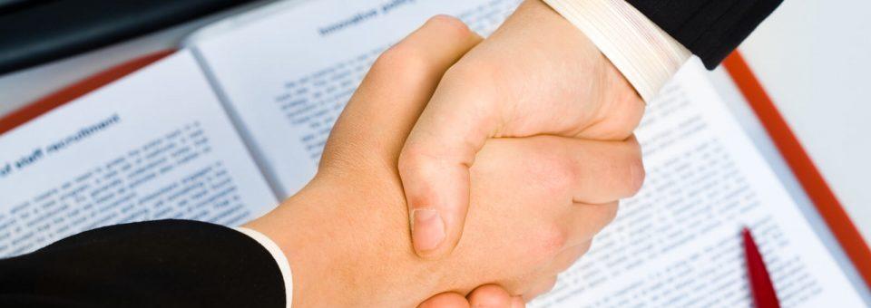 Pourquoi le système de franchise est-il si adapté aux agences immobilières ?