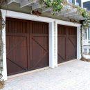 Bien sécuriser votre porte de garage