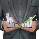 Les avantages liés au choix d'un comptable LMNP