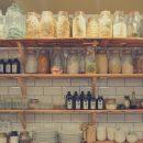 Magasin alimentaire : comment réaliser l'aménagement d'un local commercial ?
