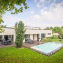 Pourquoi est-il important de recourir à une agence immobilière pour s'installer à Metz?