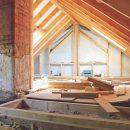 Rénovation : comment assurer une isolation durable dans la maison ?