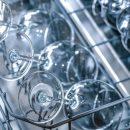 5 trucs pour nettoyer son lave-vaisselle