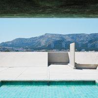 Maisons d'architecte célèbres en Suisse