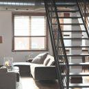 Extension ou rénovation de maison à Lyon : optez pour un architecte reconnu