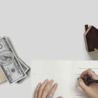 Réduire son impôt sur le revenu avec la défiscalisation immobilière