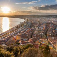 3 bonnes raisons pour investir en France en tant qu'expatrié