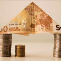 Obtenir un prêt immobilier dans un bref délai